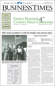 PacificBizTimes-SDCArticle
