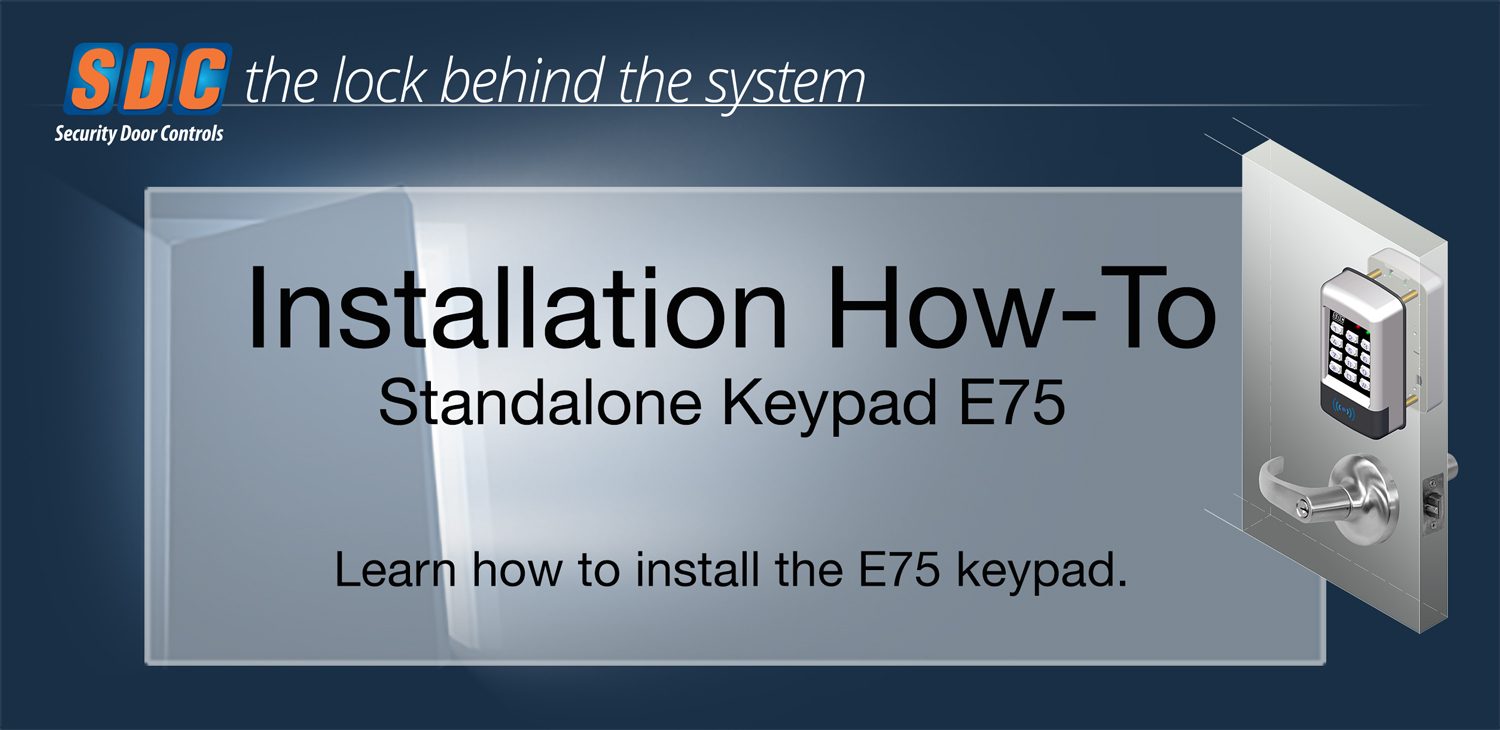 E75-installation-blog