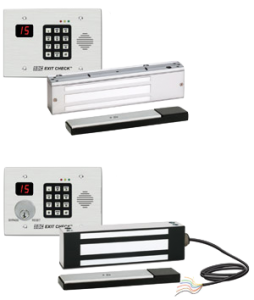 Wall-Mount-Controller-and-Lock