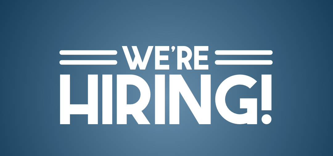 Join Our Team! System Design Associate & Technical Product Support Associate